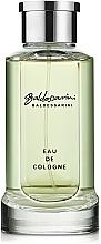 Fragrances, Perfumes, Cosmetics Baldessarini Classic - Eau de Cologne
