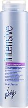 Fragrances, Perfumes, Cosmetics Daily Use Shampoo - Vitality's Intensive Light Shampoo