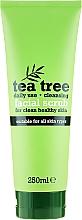 Fragrances, Perfumes, Cosmetics Facial Scrub - Xpel Marketing Ltd Tea Tree Facial Scrub