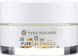"Fragrances, Perfumes, Cosmetics Regenerating Crea, ""Day & Night"" - Yves Rocher Pure Calendula Cream"