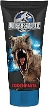 Fragrances, Perfumes, Cosmetics Toothpaste for Kids - Corsair Jurassic World