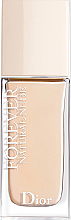Fragrances, Perfumes, Cosmetics Foundation - Diorskin Forever Natural Nude(1N -Neutral)