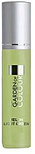 Fragrances, Perfumes, Cosmetics Nail & Cuticle Oil, in stick - Silcare The Garden Of Colour Melon Light Green (Roll-On)