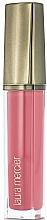 Fragrances, Perfumes, Cosmetics Liquid Lipstick - Laura Mercier Paint Wash Liquid Lip Colour