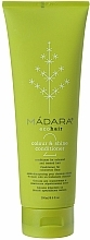 Fragrances, Perfumes, Cosmetics Conditioner for Colored & Chemically-Treated Hair - Madara Cosmetics Colour & Shine Conditioner