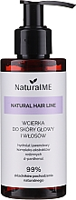 Fragrances, Perfumes, Cosmetics Hair Lotion - NaturalME Natural Hair Line Lotion