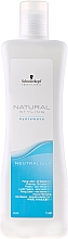 Fragrances, Perfumes, Cosmetics Fixing Perm Lotion Neutralizer Classic - Schwarzkopf Professional Natural Styling Neutralizer Classic