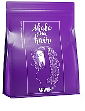 Fragrances, Perfumes, Cosmetics Food Supplement - Anwen Shake Your Hair (refill)