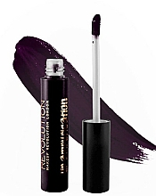 Fragrances, Perfumes, Cosmetics Lip Gloss - Makeup Revolution Lip Amplification