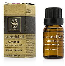 "Fragrances, Perfumes, Cosmetics Essential Oil ""Patchouli"" - Apivita"