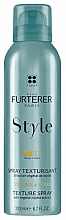 Fragrances, Perfumes, Cosmetics Texturizing Spray - Rene Furterer Style Texture Spray