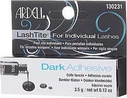 Fragrances, Perfumes, Cosmetics Eyelash Adhesive - Ardell Lash Tite Adhesive