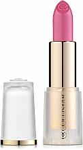 Fragrances, Perfumes, Cosmetics Lipstick - Collistar Rossetto Puro Lipstick