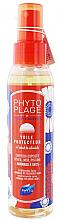 Fragrances, Perfumes, Cosmetics Sun Protective Hair Spray - Phyto Phytoplage Protective Veil
