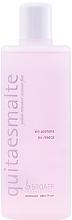 Fragrances, Perfumes, Cosmetics Nail Polish Remover - Broaer Polish Remover Acetone Free