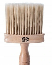Fragrances, Perfumes, Cosmetics Hairdressing Cleaning Brush, 334 - Ronney Professional Cleaning Brush Line RA 00334