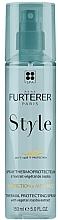 Fragrances, Perfumes, Cosmetics Protective Styling Hair Spray - Rene Furterer Style