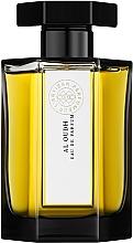 Fragrances, Perfumes, Cosmetics L'Artisan Parfumeur Al Oudh - Eau de Parfum
