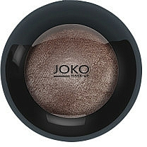 Fragrances, Perfumes, Cosmetics Baked Eyeshadow - Joko Mono Eye Shadow