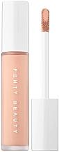Fragrances, Perfumes, Cosmetics Face Concealer - Fenty Beauty Pro Filt'r Instant Retouch Concealer