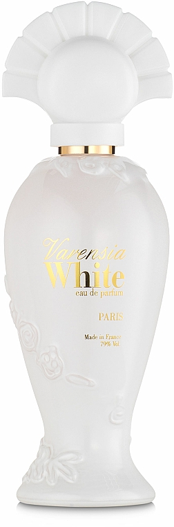 Ulric De Varens Varensia White - Eau de Parfum