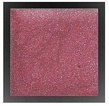 Fragrances, Perfumes, Cosmetics Lipstick - Vipera Magnetic Play Zone Lipstick