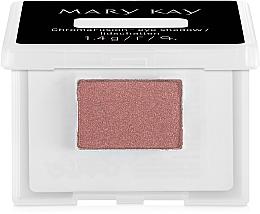 Fragrances, Perfumes, Cosmetics Eyeshadow - Mary Kay ChromaFusion