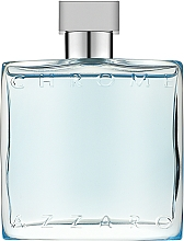 Fragrances, Perfumes, Cosmetics Azzaro Chrome - After Shave Lotion