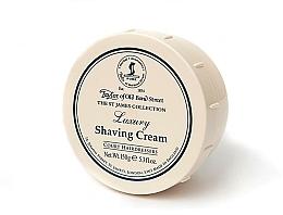 Fragrances, Perfumes, Cosmetics Shaving Cream - Taylor of Old Bond Street St James Shaving Cream Bowl