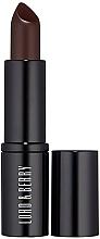 Fragrances, Perfumes, Cosmetics Matte Lipstick - Lord & Berry Vogue Matte Lipstick