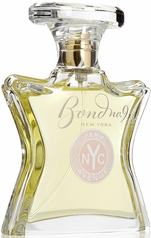 Bond No 9 Park Avenue - Eau de Parfum — photo N1