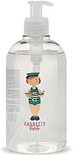 Fragrances, Perfumes, Cosmetics Boys Baby Bath - Bubble&CO
