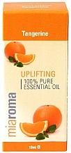 Fragrances, Perfumes, Cosmetics Tangerine Essential Oil - Holland & Barrett Miaroma Tangerine Pure Essential Oil
