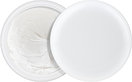 Brightening Face Mask - Ofra Brightening Face Mask — photo N3