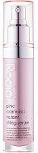 Fragrances, Perfumes, Cosmetics Instant Lifting Serum - Rodial Pink Diamond Instant Lifting Serum