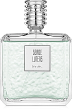 Fragrances, Perfumes, Cosmetics Serge Lutens Gris Clair - Eau de Parfum