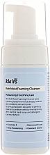 Fragrances, Perfumes, Cosmetics Hypoallergenic Cleansing Beta Glucan Foam - Klairs Rich Moist Foaming Cleanser