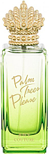 Fragrances, Perfumes, Cosmetics Juicy Couture Rock The Rainbow Palm Trees Please - Eau de Toilette