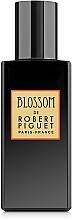 Fragrances, Perfumes, Cosmetics Robert Piguet Blossom - Eau de Parfum