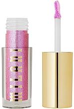 Fragrances, Perfumes, Cosmetics Liquid Eyeshadow - Milani Ludicrous Lights Eye Topper