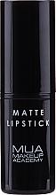 Fragrances, Perfumes, Cosmetics Matte Lipstick - MUA Makeup Academy Matte Lipstick