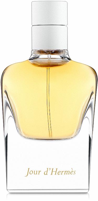 Hermes Jour DHermes - Eau de Parfum — photo N1