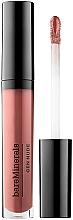 Fragrances, Perfumes, Cosmetics Lip Lacquer - Bare Escentuals Bare Minerals Gen Nude Patent Lip Lacquer