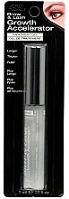Fragrances, Perfumes, Cosmetics Lash & Brow Growth Accelerator - Ardell Brow & Lash Growth Accelerator