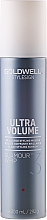 Fragrances, Perfumes, Cosmetics Brilliance Volume Mousse - Goldwell StyleSign Ultra Volume Glamour Whip Styling Mousse