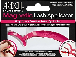 Fragrances, Perfumes, Cosmetics Applicator - Ardell Magnetic Lash Applicator Lashes