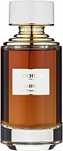 Fragrances, Perfumes, Cosmetics Boucheron Ambre D'Alexandrie - Eau de Parfum