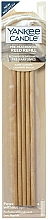 Fragrances, Perfumes, Cosmetics Diffuser Sticks - Yankee Candle Warm Cashmere Pre-Fragranced Reed Refill