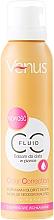 Fragrances, Perfumes, Cosmetics Body Balm-Foam - Venus CC Fluid