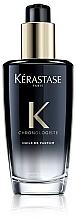 Fragrances, Perfumes, Cosmetics Perfumed Hair Oil - Kerastase Chronologiste Huile De Parfum